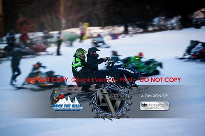 RTH_Granite-Gorge-Night-Race-4458_01-03-15 - ©BLM Photography 2014