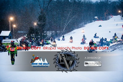 RTH_Granite-Gorge-Night-Race-4430_01-03-15 - ©BLM Photography 2014