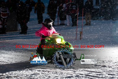 RTH_Granite-Gorge-Night-Race-4460_01-03-15 - ©BLM Photography 2014