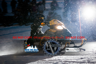 RTH_Granite-Gorge-Night-Race-4465_01-03-15 - ©BLM Photography 2014