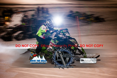 RTH_Granite-Gorge-Night-Race-4840_01-03-15 - ©BLM Photography 2014