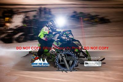 RTH_Granite-Gorge-Night-Race-4840_01-03-15 - ©BLM Photography 2014