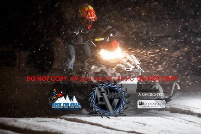 RTH_Granite-Gorge-Night-Race-4919_01-03-15 - ©BLM Photography 2014