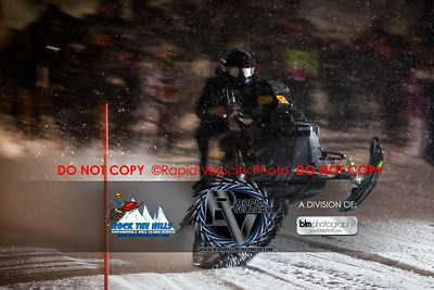 RTH_Granite-Gorge-Night-Race-4883_01-03-15 - ©BLM Photography 2014