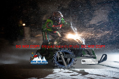 RTH_Granite-Gorge-Night-Race-4894_01-03-15 - ©BLM Photography 2014