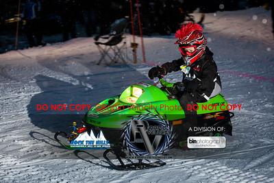 RTH_Granite-Gorge-Night-Race-4454_01-03-15 - ©BLM Photography 2014