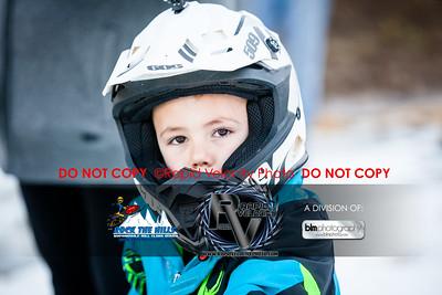 RTH_Granite-Gorge-Season-opener-8105_12-12-15 - ©BLM Photography 2015