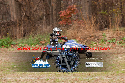 Rock the Hills VT Grass Drags at Bradford Fairgrounds #2901_11-01-15 - Photos available for purchase at www.blmphoto.com  ©BLM Photography 2015