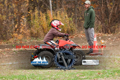 Rock the Hills VT Grass Drags at Bradford Fairgrounds #2918_11-01-15 - Photos available for purchase at www.blmphoto.com  ©BLM Photography 2015