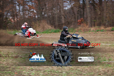 Rock the Hills VT Grass Drags at Bradford Fairgrounds #4440_11-01-15 - Photos available for purchase at www.blmphoto.com  ©BLM Photography 2015
