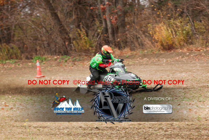 """Rock the Hills VT Grass Drags at Bradford Fairgrounds #3961_11-01-15 - Photos available for purchase at  <a href=""""http://www.blmphoto.com"""">http://www.blmphoto.com</a><br /> <br /> ©BLM Photography 2015"""