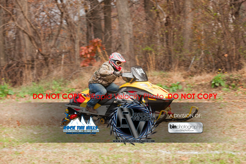 """Rock the Hills VT Grass Drags at Bradford Fairgrounds #3518_11-01-15 - Photos available for purchase at  <a href=""""http://www.blmphoto.com"""">http://www.blmphoto.com</a><br /> <br /> ©BLM Photography 2015"""