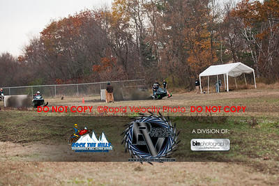 Rock the Hills VT Grass Drags at Bradford Fairgrounds #4426_11-01-15 - Photos available for purchase at www.blmphoto.com  ©BLM Photography 2015