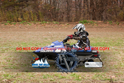 Rock the Hills VT Grass Drags at Bradford Fairgrounds #2906_11-01-15 - Photos available for purchase at www.blmphoto.com  ©BLM Photography 2015