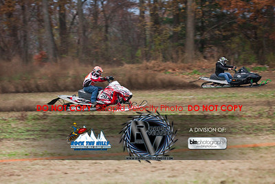 Rock the Hills VT Grass Drags at Bradford Fairgrounds #4449_11-01-15 - Photos available for purchase at www.blmphoto.com  ©BLM Photography 2015