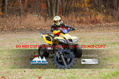 Rock the Hills VT Grass Drags at Bradford Fairgrounds #2948_11-01-15 - Photos available for purchase at www.blmphoto.com  ©BLM Photography 2015
