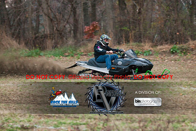 Rock the Hills VT Grass Drags at Bradford Fairgrounds #4430_11-01-15 - Photos available for purchase at www.blmphoto.com  ©BLM Photography 2015