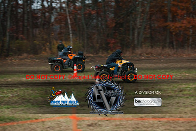 Rock the Hills VT Grass Drags at Bradford Fairgrounds #4498_11-01-15 - Photos available for purchase at www.blmphoto.com  ©BLM Photography 2015