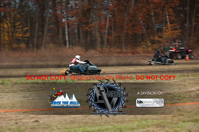 Rock the Hills VT Grass Drags at Bradford Fairgrounds #4508_11-01-15 - Photos available for purchase at www.blmphoto.com  ©BLM Photography 2015