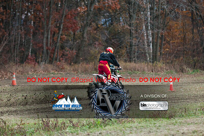 Rock the Hills VT Grass Drags at Bradford Fairgrounds #4423_11-01-15 - Photos available for purchase at www.blmphoto.com  ©BLM Photography 2015