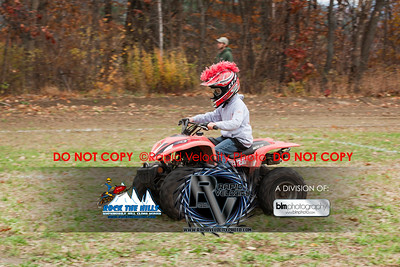 Rock the Hills VT Grass Drags at Bradford Fairgrounds #2912_11-01-15 - Photos available for purchase at www.blmphoto.com  ©BLM Photography 2015