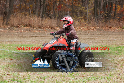 Rock the Hills VT Grass Drags at Bradford Fairgrounds #2920_11-01-15 - Photos available for purchase at www.blmphoto.com  ©BLM Photography 2015