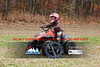 """Rock the Hills VT Grass Drags at Bradford Fairgrounds #2920_11-01-15 - Photos available for purchase at  <a href=""""http://www.blmphoto.com"""">http://www.blmphoto.com</a><br /> <br /> ©BLM Photography 2015"""