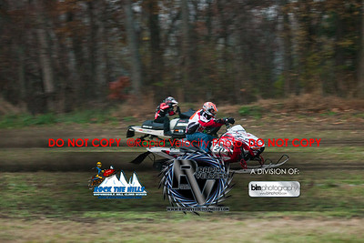Rock the Hills VT Grass Drags at Bradford Fairgrounds #4502_11-01-15 - Photos available for purchase at www.blmphoto.com  ©BLM Photography 2015