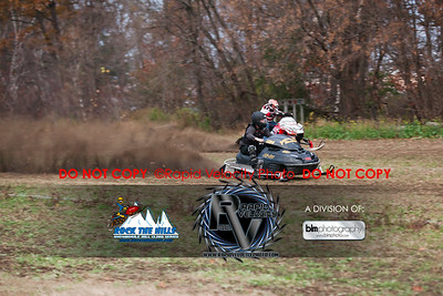 Rock the Hills VT Grass Drags at Bradford Fairgrounds #4439_11-01-15 - Photos available for purchase at www.blmphoto.com  ©BLM Photography 2015