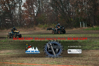 Rock the Hills VT Grass Drags at Bradford Fairgrounds #4494_11-01-15 - Photos available for purchase at www.blmphoto.com  ©BLM Photography 2015