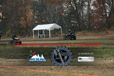 Rock the Hills VT Grass Drags at Bradford Fairgrounds #4493_11-01-15 - Photos available for purchase at www.blmphoto.com  ©BLM Photography 2015