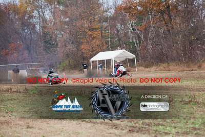 Rock the Hills VT Grass Drags at Bradford Fairgrounds #4437_11-01-15 - Photos available for purchase at www.blmphoto.com  ©BLM Photography 2015