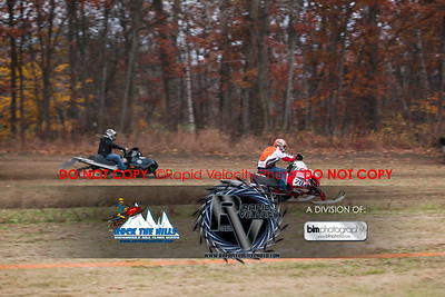 Rock the Hills VT Grass Drags at Bradford Fairgrounds #4453_11-01-15 - Photos available for purchase at www.blmphoto.com  ©BLM Photography 2015
