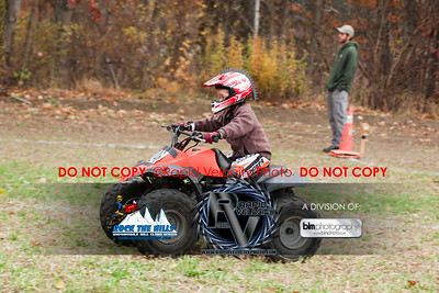 Rock the Hills VT Grass Drags at Bradford Fairgrounds #2921_11-01-15 - Photos available for purchase at www.blmphoto.com  ©BLM Photography 2015