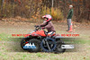 """Rock the Hills VT Grass Drags at Bradford Fairgrounds #2921_11-01-15 - Photos available for purchase at  <a href=""""http://www.blmphoto.com"""">http://www.blmphoto.com</a><br /> <br /> ©BLM Photography 2015"""