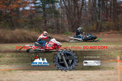 Rock the Hills VT Grass Drags at Bradford Fairgrounds #4450_11-01-15 - Photos available for purchase at www.blmphoto.com  ©BLM Photography 2015