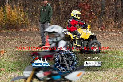 Rock the Hills VT Grass Drags at Bradford Fairgrounds #2946_11-01-15 - Photos available for purchase at www.blmphoto.com  ©BLM Photography 2015