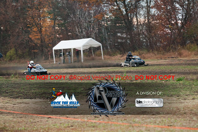 Rock the Hills VT Grass Drags at Bradford Fairgrounds #4504_11-01-15 - Photos available for purchase at www.blmphoto.com  ©BLM Photography 2015