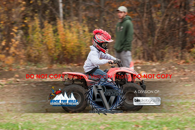 Rock the Hills VT Grass Drags at Bradford Fairgrounds #2908_11-01-15 - Photos available for purchase at www.blmphoto.com  ©BLM Photography 2015