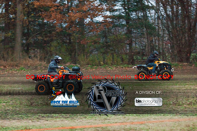 Rock the Hills VT Grass Drags at Bradford Fairgrounds #4485_11-01-15 - Photos available for purchase at www.blmphoto.com  ©BLM Photography 2015