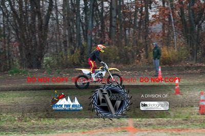 Rock the Hills VT Grass Drags at Bradford Fairgrounds #4467_11-01-15 - Photos available for purchase at www.blmphoto.com  ©BLM Photography 2015