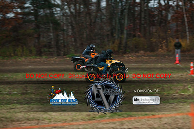 Rock the Hills VT Grass Drags at Bradford Fairgrounds #4497_11-01-15 - Photos available for purchase at www.blmphoto.com  ©BLM Photography 2015