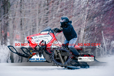RTH_Bolton-Valley-1030_12-17-16 - ©Rapid Velocity Photo & BLM Photography 2016