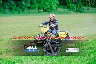 Rock the Hills VT Grass Drags at Bradford Fairgrounds #0504_06-12-16 - Photos available for purchase at www.blmphoto.com  ©BLM Photography 2016