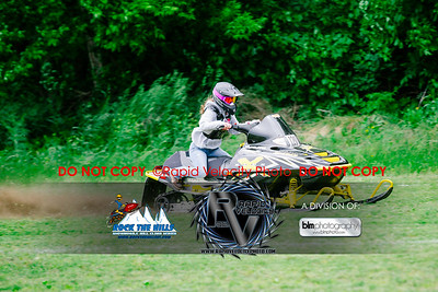 Rock the Hills VT Grass Drags at Bradford Fairgrounds #0808_06-12-16 - Photos available for purchase at www.blmphoto.com  ©BLM Photography 2016