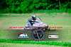 """Rock the Hills VT Grass Drags at Bradford Fairgrounds #0612_06-12-16 - Photos available for purchase at  <a href=""""http://www.blmphoto.com"""">http://www.blmphoto.com</a><br /> <br /> ©BLM Photography 2016"""