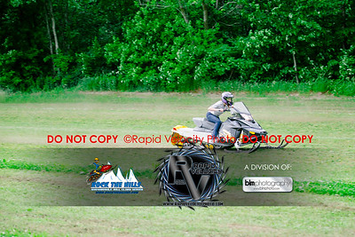 Rock the Hills VT Grass Drags at Bradford Fairgrounds #0792_06-12-16 - Photos available for purchase at www.blmphoto.com  ©BLM Photography 2016