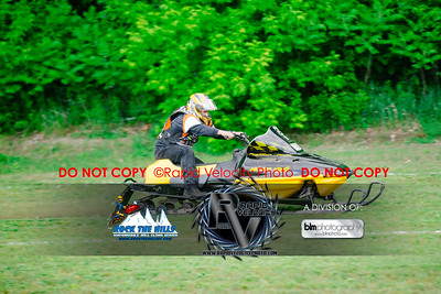Rock the Hills VT Grass Drags at Bradford Fairgrounds #0497_06-12-16 - Photos available for purchase at www.blmphoto.com  ©BLM Photography 2016