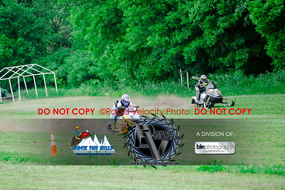 Rock the Hills VT Grass Drags at Bradford Fairgrounds #0759_06-12-16 - Photos available for purchase at www.blmphoto.com  ©BLM Photography 2016