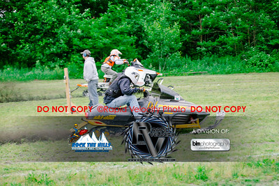 Rock the Hills VT Grass Drags at Bradford Fairgrounds #0816_06-12-16 - Photos available for purchase at www.blmphoto.com  ©BLM Photography 2016